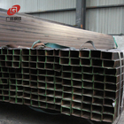 Square Iron Pipe Factory Pipes 1 Inch Weight Ms Square Iron Pipe