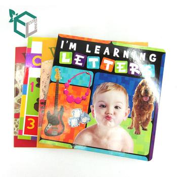 Minuscule Bible A3 Relie Comique Enfants En Vrac A L Etranger Broche Impression De Livre Papier Epais Buy Livre De Memoire De Bebe Livre De