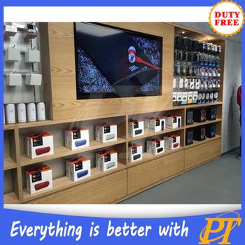 Mobile Phone Shop Decoration,Phone Shop Furniture,Phone Shop Decor ...