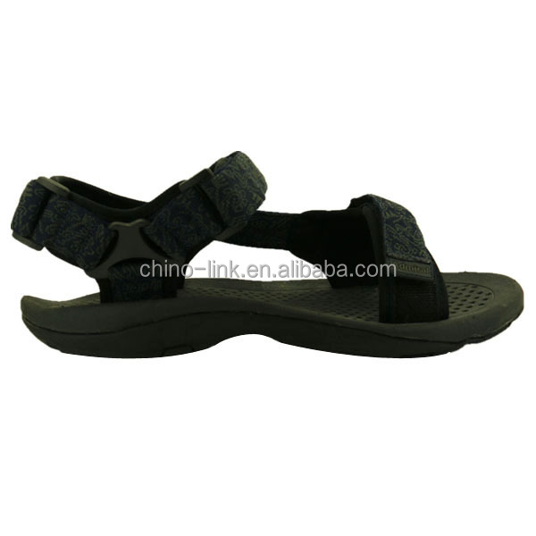 Cheapest ,latest and wholesale sandal shoe for 2015