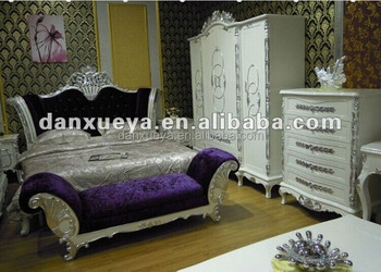 Schlafzimmermöbel,Türkische Bett,Indische Möbel Schlafzimmer Betten ...