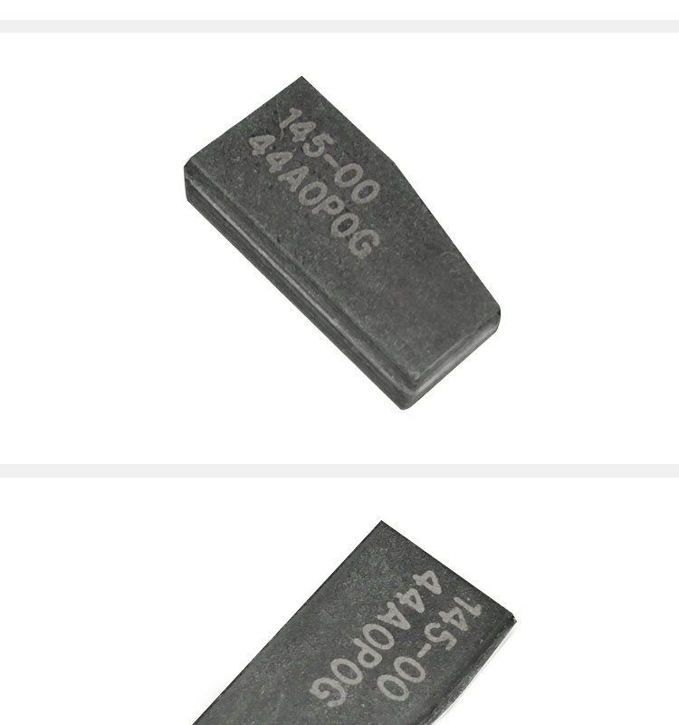 DY120507 4D69 transponder Chip for yamaha