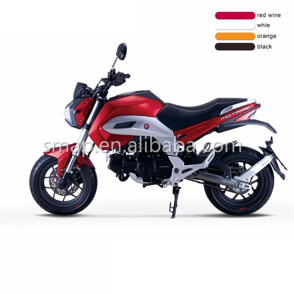 m ox 50cc essence v lo de rue moto de course homologu cee euro2 standard buy moto de rue 50cc. Black Bedroom Furniture Sets. Home Design Ideas