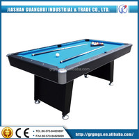 Wholesale high quality products 84inch carom billiard table for sale , star billiard table , 2 in 1 pool table and dinning top