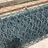 /product-detail/hot-dipped-galvanized-pvc-coated-hexagonal-wire-mesh-netting-gabion-boxes-stone-cage-in-anping-hebei-60800358604.html