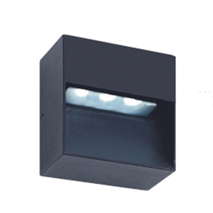 LED compound wall lights fancy wall lights IP54 wall light led