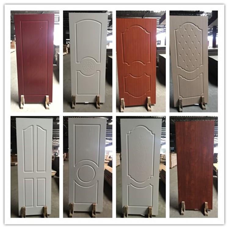 Pvc Door: Qatar Pvc Door