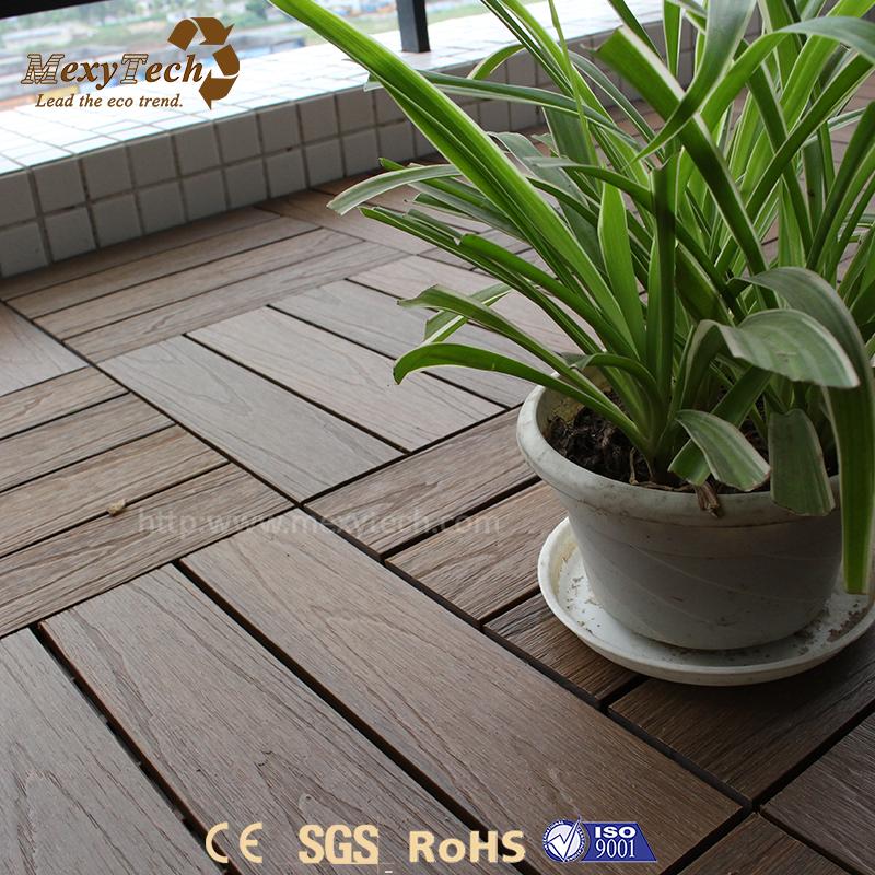 Waterproof Outdoor Decking Tile, Waterproof Outdoor Decking Tile Suppliers  And Manufacturers At Alibaba.com