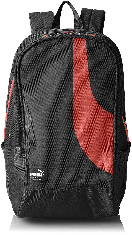 Mesh Backpack Puma- Fenix Toulouse Handball 5840f284c1862