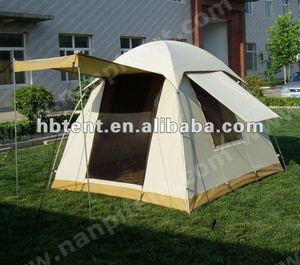 Camouflage Shelter Hunting Tent Camouflage Shelter Hunting Tent Suppliers and Manufacturers at Alibaba.com : canvas hunting tents - afamca.org