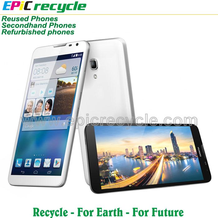 refurbished phones 567x8 mobile phonessecond hand - 800×600