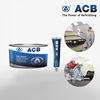 ACB car paint supply auto paint refinishing acrylic filler