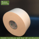 Excellent air permeability heat sealable tea bag filter paper with FDA,COC certificate