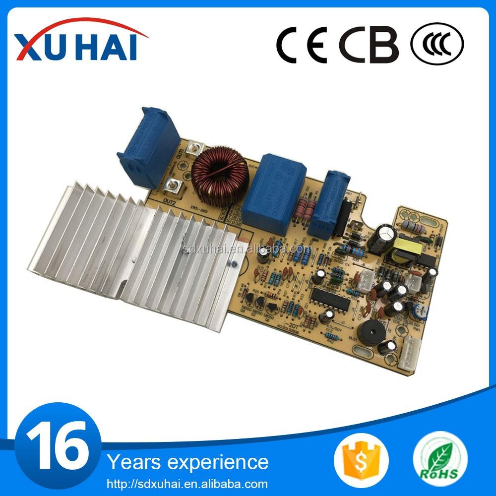 China Inductive Sensor Circuit Wholesale Alibaba Proximity Switch Lm8 Electronic And