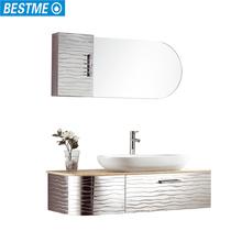 Sliding Bathroom Mirror Cabinet Supplieranufacturers At Alibaba