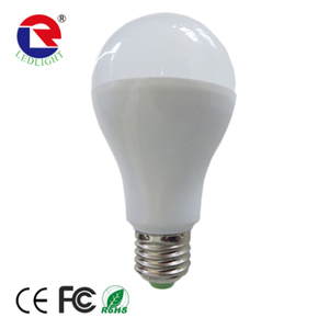 High Brightness SMD2835 Led Bulb 3W 5W 7W 9W 10W 12W 15W Light Led Lamp E27 Cold