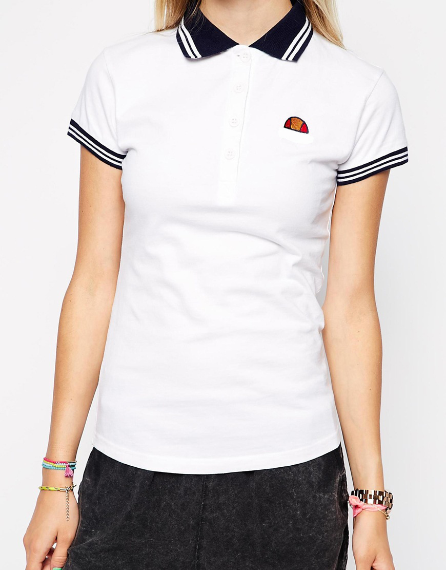 2694c5fe3 High Quality Polo Shirts With Logo - DREAMWORKS