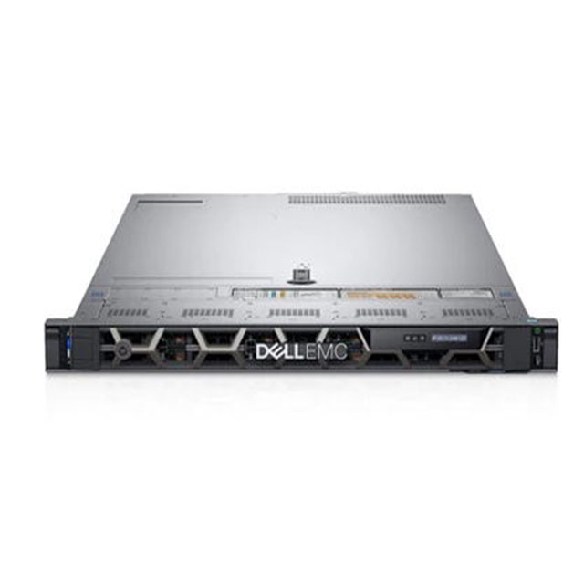 China Used Server Dell, China Used Server Dell Manufacturers