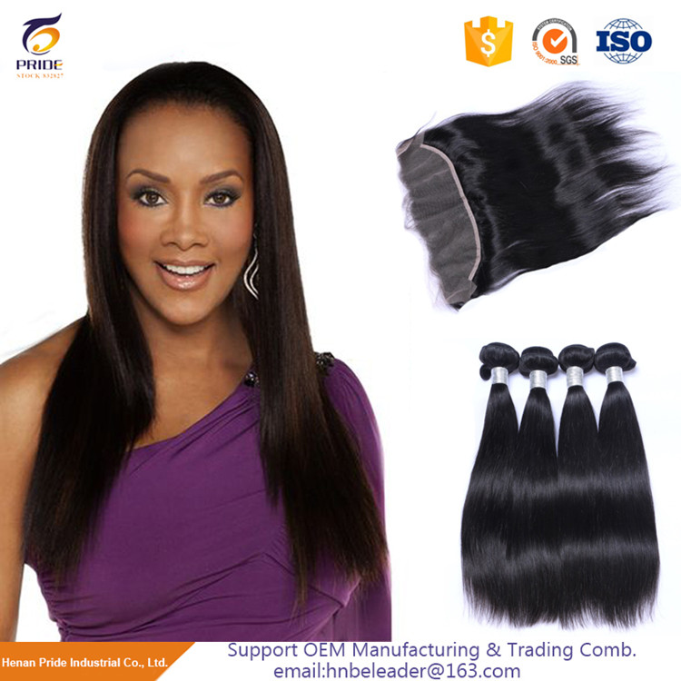 Hot Sell virgin vietnamese hair