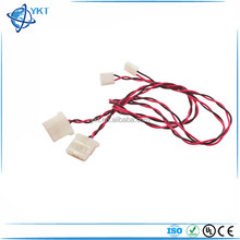 vrvd630 wiring harness mg midget wiring harness_220x220 vrvd630 wiring harness, vrvd630 wiring harness suppliers and vrvd630 wiring harness at readyjetset.co