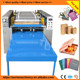 cheap price non woven bag printing machine/paper bag printing machine