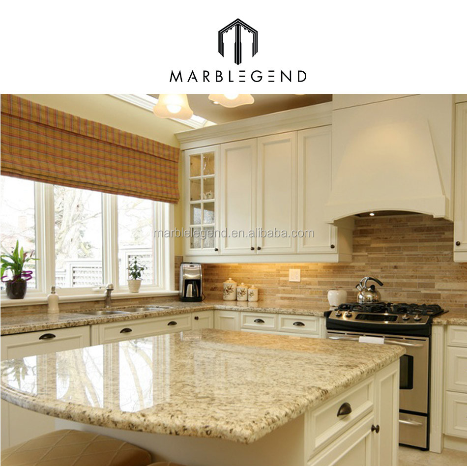 Custom Engineering Kitchen St Cecilia Granite Countertop Price View Pfm Product Details From