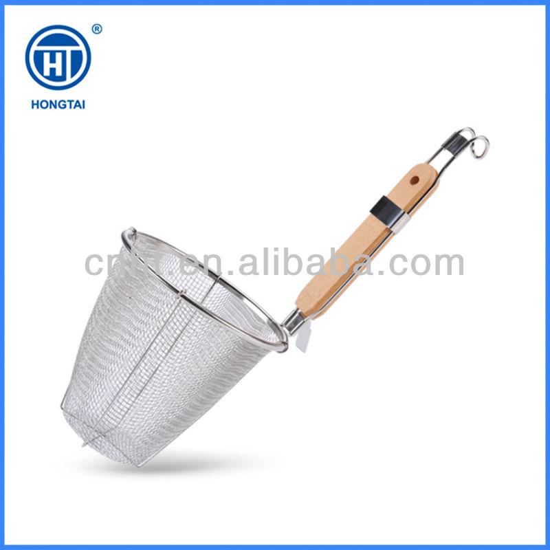 Asian Kitchen Spider Strainer Basket   Buy Spider  Skimmer,Strainer,Kitchenware Product On Alibaba.com