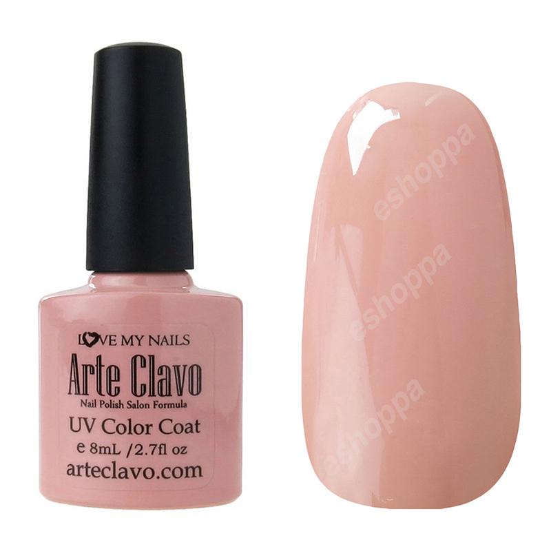 Gel Nail Polish Sale: On-Sale-Arte-Clavo-90485-UV-Gel-Nail-Polish-Gel-Nail-Set.jpg