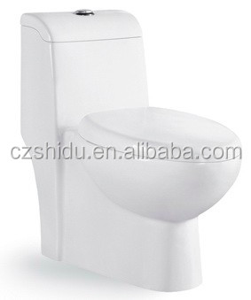 Marvelous Toilet Stool Buy Toilet Stool Automatic Toilet Seat Chinese Girl Go To Toilet Product On Alibaba Com Machost Co Dining Chair Design Ideas Machostcouk