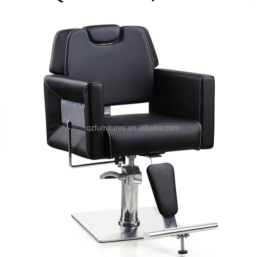 Outstanding Hydraulic Pump Barber Chair Reclining Salon Chair Price Qz M858A Buy White Salon Chair Old Style Barber Chair Barber Chair Product On Alibaba Com Pabps2019 Chair Design Images Pabps2019Com