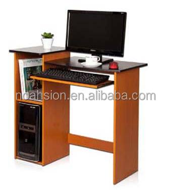 Best Price Wooden Computer Table Design Computer Table Models For ...
