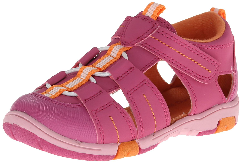 Jumping Jacks Ripz II Sneaker Toddler//Little Kid