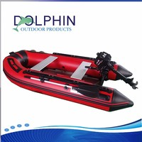 stand up boat luxury sailing yacht motors for sale