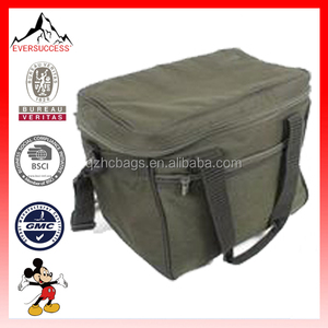 Army fish carry bag fish tote bag for man plastic packaging bags for fish(ES-H491)