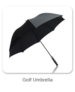 New design auto open manu close windproof water proof 3 fold umbrella
