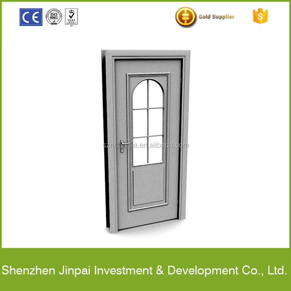 Doors with windows interior window design interior window for Window door manufacturers