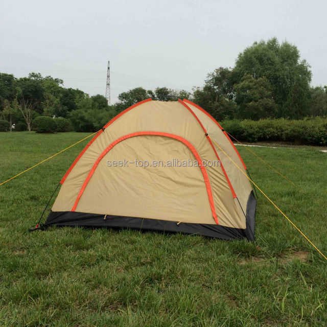 2014 new style hot sale swiss gear tents & China Gear Tent Wholesale ?? - Alibaba