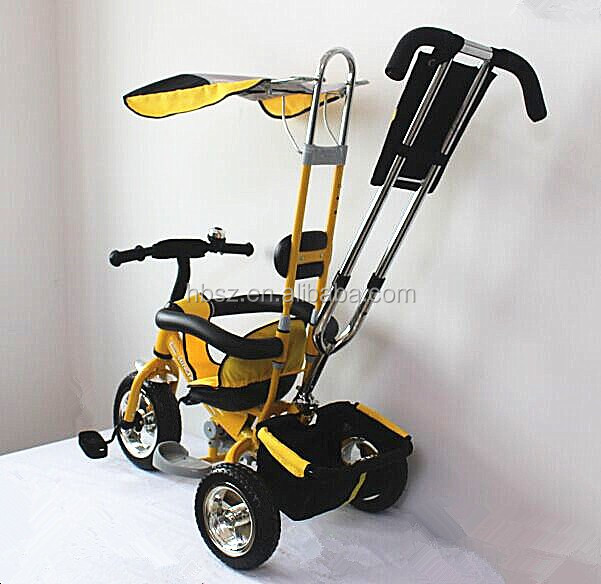 baby tricycle Hot Sale Baby Tricycle,Tricycle for kids,new model Baby trike