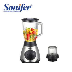 Sonifer Factory Directly Multifunction National Super Chopper Blender