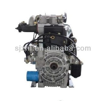 hda20f small diesel engines for sale buy diesel engines for sale small sailboat diesel engine. Black Bedroom Furniture Sets. Home Design Ideas