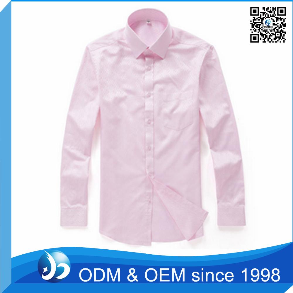 Zinc shirt design - Zinc Shirt Design 19