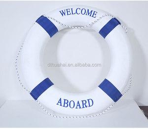 bd352fdf95d4 Marine-Adult-Kid-Lifebuoy-Ring-Life-Buoy.jpg 300x300.jpg