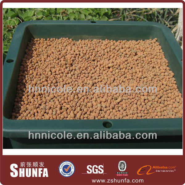 The dependable choice of agriculture, Nutrient Syderolite apply to plantation