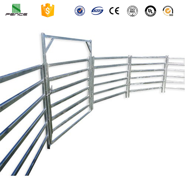 Used Cattle Panels For Sale Wholesale, Cattle Panel Suppliers - Alibaba