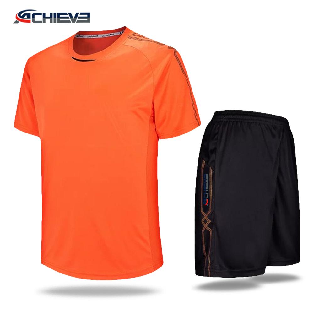 Catálogo de fabricantes de Uniforme De Fútbol De China de alta calidad y  Uniforme De Fútbol De China en Alibaba.com d3a520a33d34b