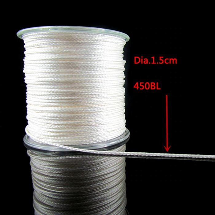 high quality strong threads for kites