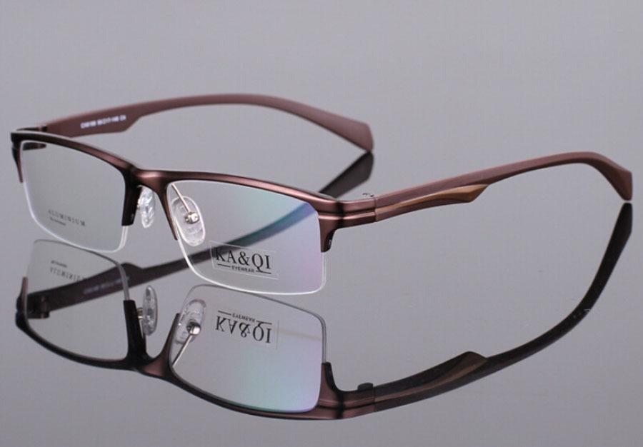 Alta calidad raíces marcos de las lentes oem marcos de las lentes ...