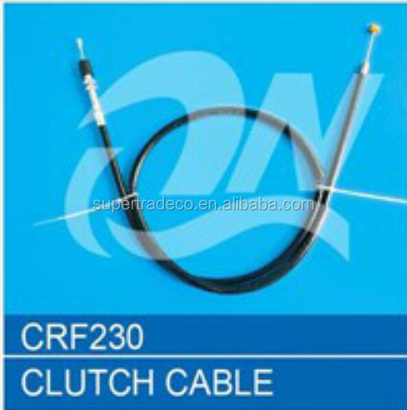 CLUTCH CABLE CRF230