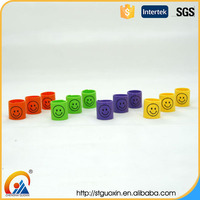 China supplier slinky can be used as tin pencil case