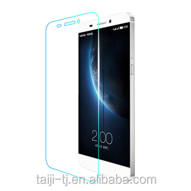 High Quality Explosion-proof TPU Screen Protector For Letv 1S